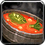 inv-misc-food-159-fish-82.png